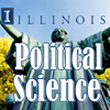 University of Illinois Department of Political Science