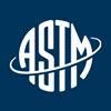 ASTM Student Member Fan Page