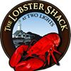 The Lobster Shack at Two Lights, Inc