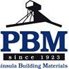 Peninsula Building Materials Co.