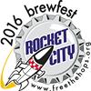 Rocket City Brewfest