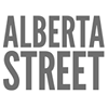 Alberta Main Street