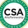 The Arts Partnership