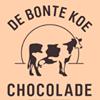 De Bonte Koe Chocolade