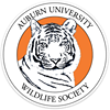 Auburn University Wildlife Society