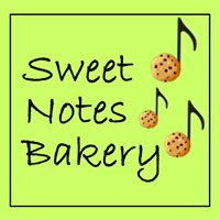 Sweet Notes Bakery