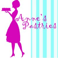 Anne's Pastries