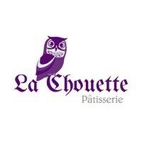 La Chouette Pâtisserie 歐貝納法式甜點