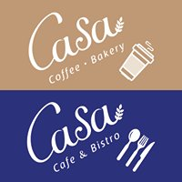 CaSa-mos