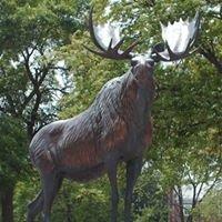 Charles Town Moose Lodge