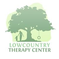 Lowcountry Therapy Center