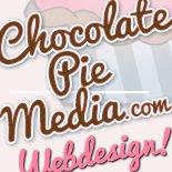 Chocolate Pie Media