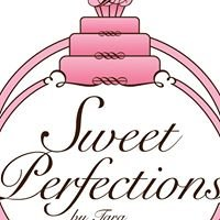 Sweet Perfections