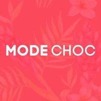 Mode Choc - NB