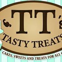 TT's Tasty Treats
