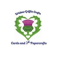 Widow Griffin Crafts