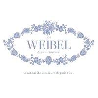 Maison Weibel