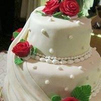 Cakes+taste