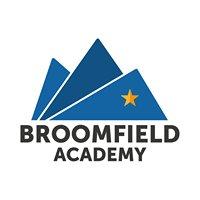 Broomfield Academy