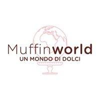 muffinworld