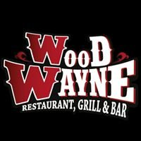 WoodWayne