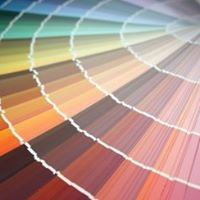 Assiduate Painting and Decorating