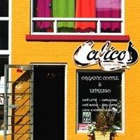 Calico Coffeehouse