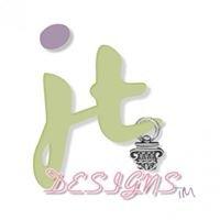 Jewelry Trinket Designs Artisan Jewelry