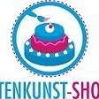 Tortenkunst-Shop.de