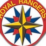 Royal Rangers Outpost 91