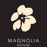 Magnolia House at Trilogy