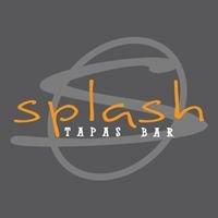 Splash Tapas Bar