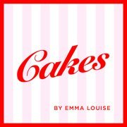 Cakes By Emma Louise