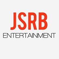 JSRB Entertainment - DJ & Audio-Visual Services