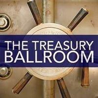 Treasury Ballroom