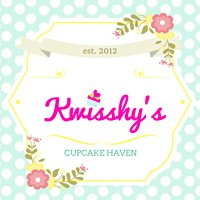 Kwisshy's Cupcake Haven