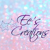 Ee's Creations