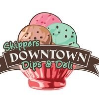 Skipper's Downtown Dips and Deli