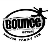 Bounce & Beyond