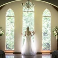 Cedar Creek Estate Winery Weddings