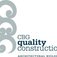 CBG Quality Construction