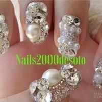 NailS2000DESOTO