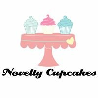 Novelty Cupcakes