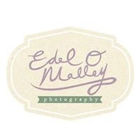 Edel O'Malley Photography