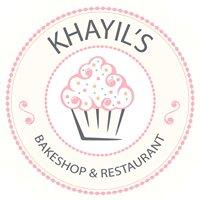 Khayil's Bakeshop