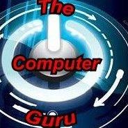 The Computer Guru