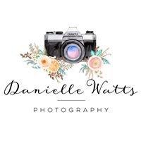 Danielle Watts Photography