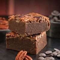 Wood's Brownie Co.