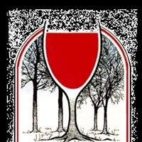 Grayhaven Winery