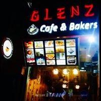 Glenz Cafe & Bakers